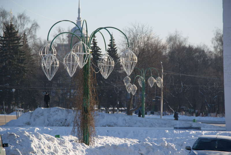 http://forumimage.ru/uploads/20120204/13283644156600778.jpg