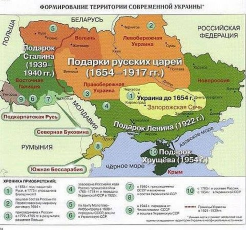 http://forumimage.ru/uploads/20140228/139358534001284682.jpg