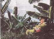 Жил ли Гитлер в Аргентине