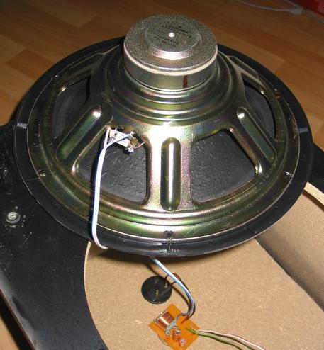 колонки Pioneer CS-9030 или S90B