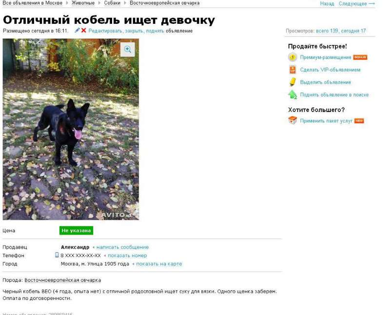 http://forumimage.ru/uploads/20140416/139766242306113151.jpg