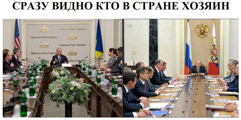 http://forumimage.ru/uploads/20140423/139828202148908772.jpg