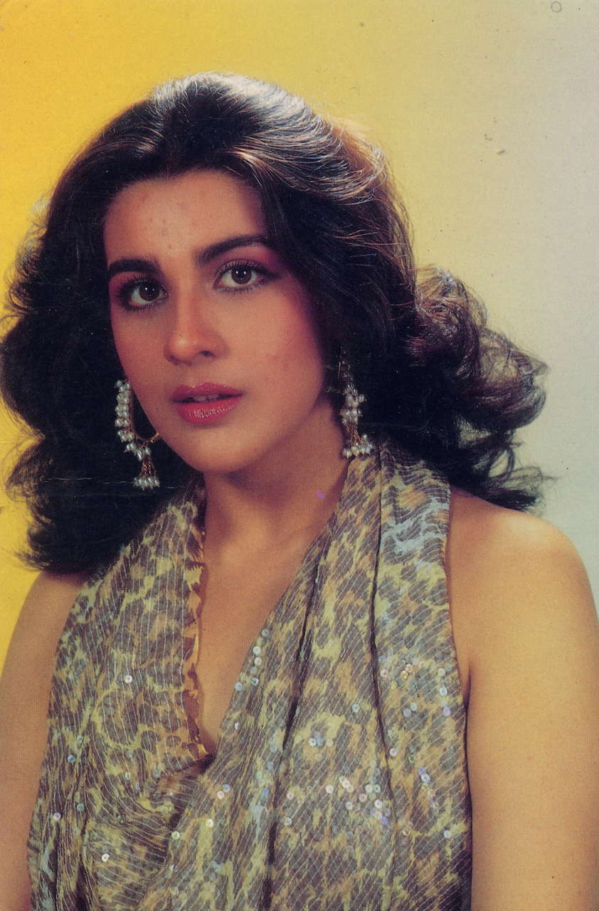 Amrita Singh Actress Amrita Singh Biography Profile Movies