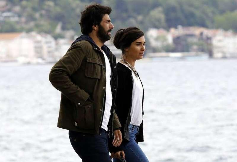 любовь и грязные деньги турецкий сериал смотреть