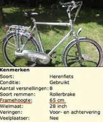как похудеть при езде на велосипеде отзывы