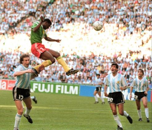 Португалия - Уэльс 2:0. Бэйл проигрывает Роналду Золотой мяч - изображение 4