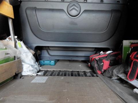 Кто и что поставил в свой авто из акустики?