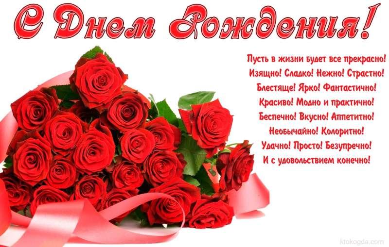http://forumimage.ru/uploads/20140721/140589417691958663.jpg