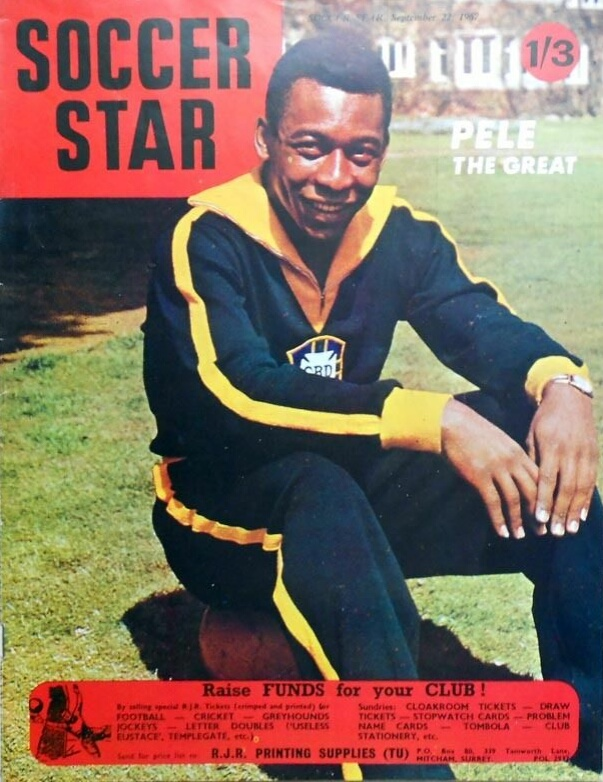 a brief life story of artist edson arantes do nascimento If you are searching for the ebook pelé: a biography of edson arantes do nascimento by frank foster in pdf format, in that case you come on to the.