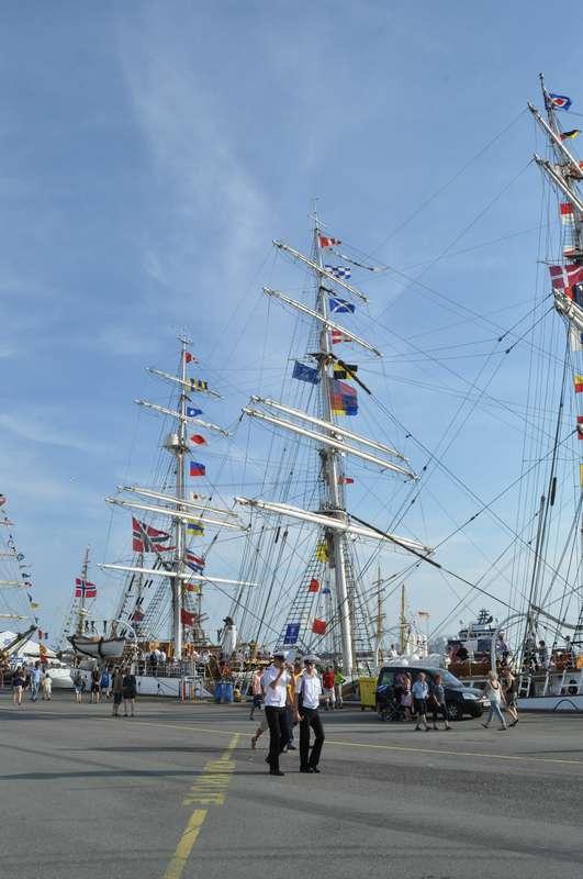 Моя маленькая Дания • Форум Знакомства с иностранцами