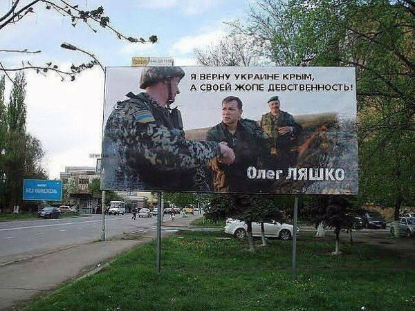 http://forumimage.ru/uploads/20140810/140768114828713168.jpg