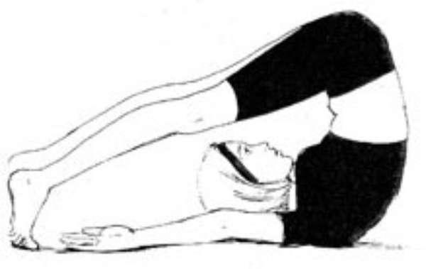 poza-nogi-za-golovoy-sekse
