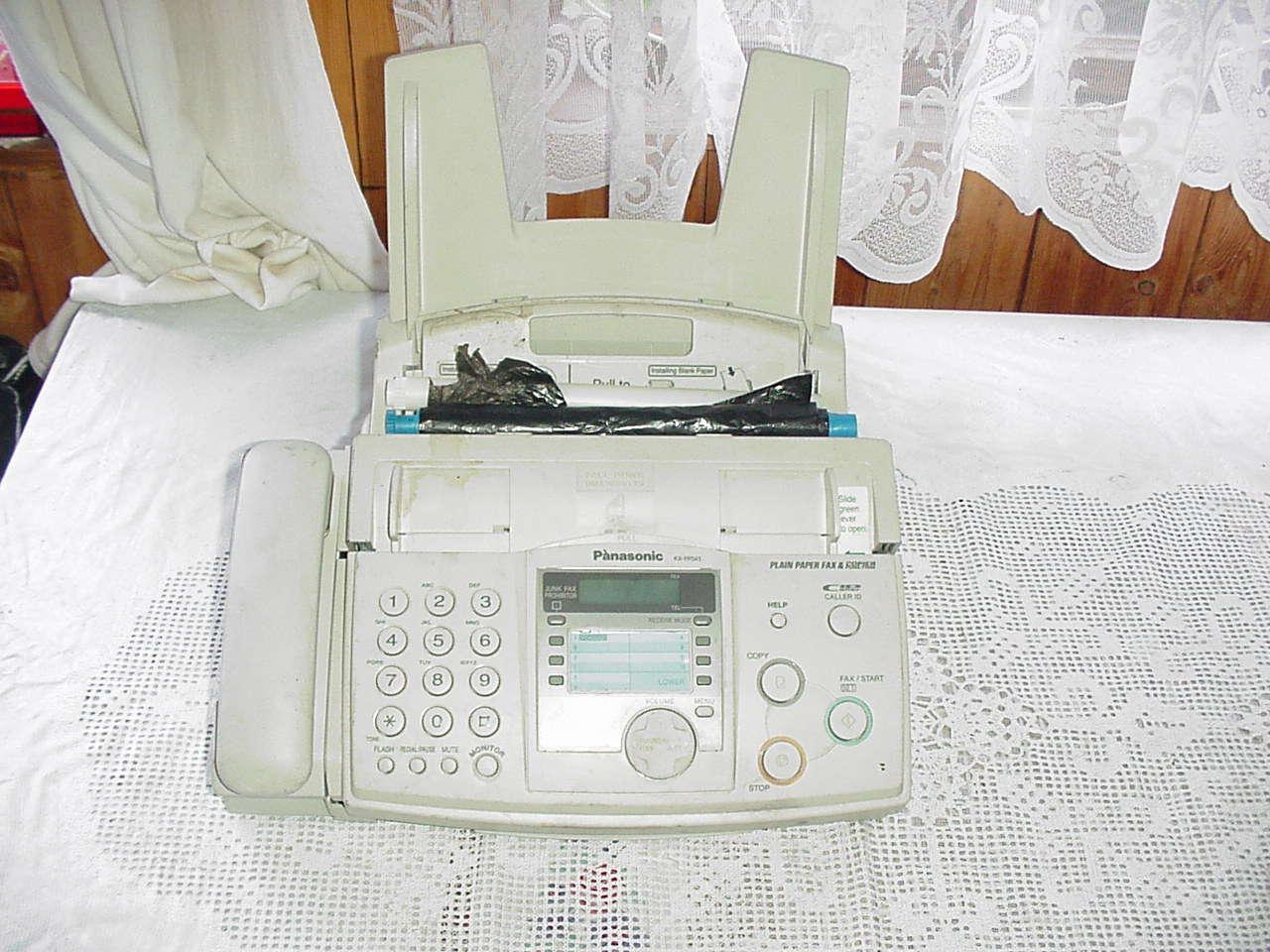 Офисные АТС и стационарные телефоны