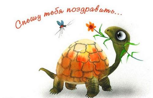 Украинский борщ из квашеной капусты пошаговый рецепт с