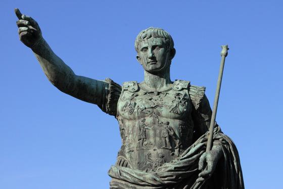 историко-политический форум • Просмотр темы - Просто любопытные исторические факты