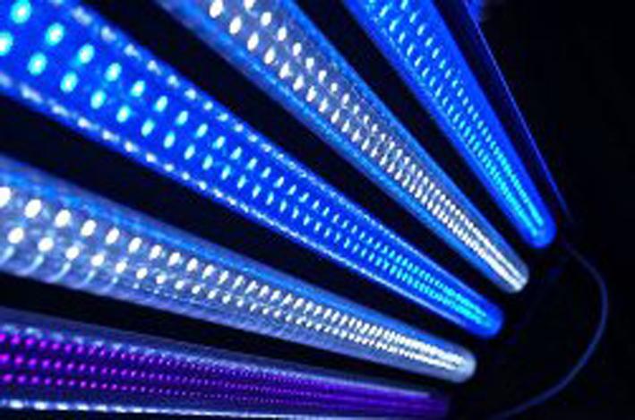 Лампочки подсветки панели приборов ваз 2110