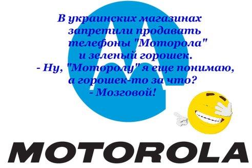 http://forumimage.ru/uploads/20141025/141422038523086317.jpg