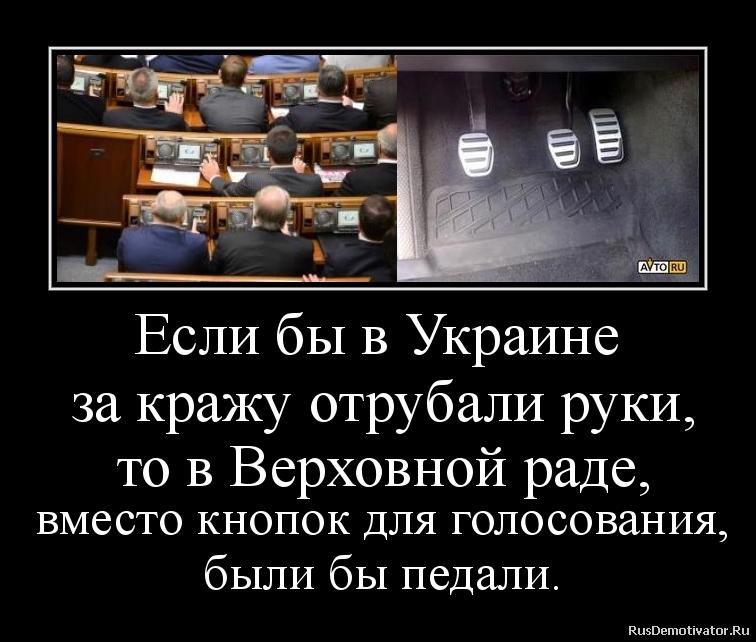http://forumimage.ru/uploads/20141025/141422039994467774.png