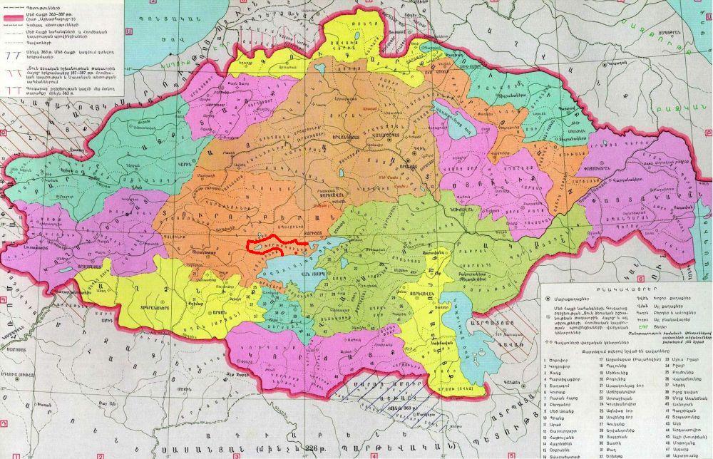 исторический форум • Просмотр темы - Исторические карты