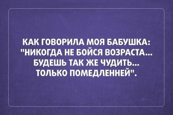 http://forumimage.ru/uploads/20141209/141816615237754436.jpg