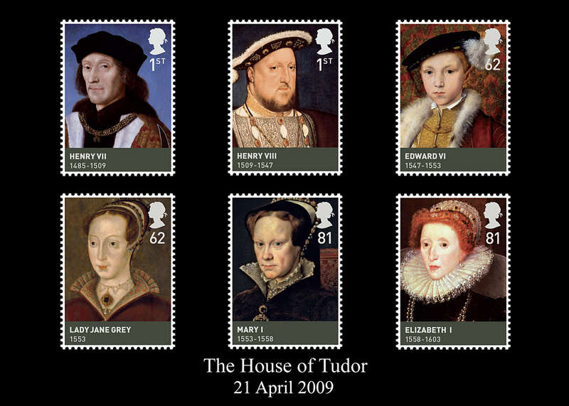 the tudors started in wales history essay Read a history of wales from prehistoric times to the modern era, by dr john davies.