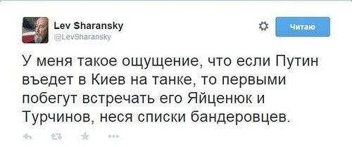http://forumimage.ru/uploads/20141215/14186329707363718.jpg