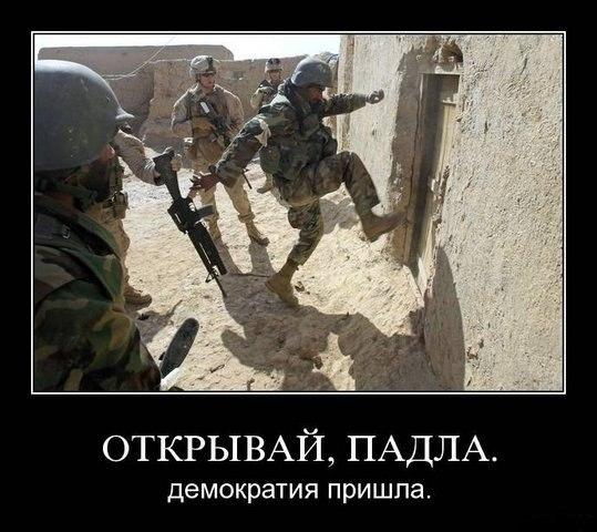 http://forumimage.ru/uploads/20141221/141916794891242100.jpg