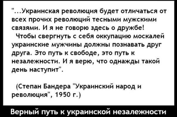 http://forumimage.ru/uploads/20141222/141926139305988347.jpg