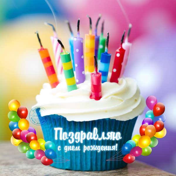 http://forumimage.ru/uploads/20150107/142063153687922883.jpg