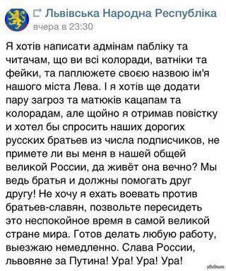 http://forumimage.ru/uploads/20150107/142065525129886895.jpg