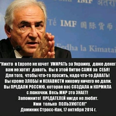 http://forumimage.ru/uploads/20150110/1420889443848588100.jpg