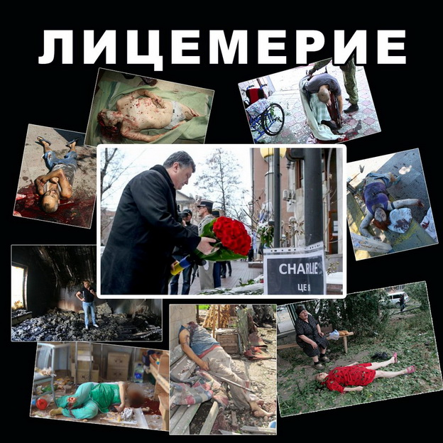 http://forumimage.ru/uploads/20150112/142105208063612343.jpg