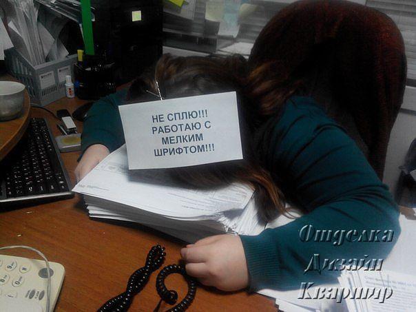 http://forumimage.ru/uploads/20150112/142106343368249267.jpg