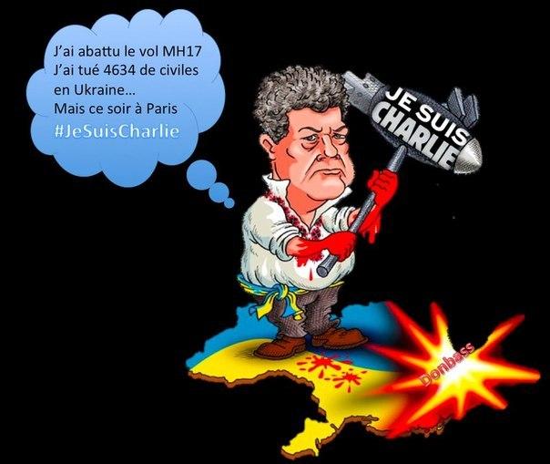 http://forumimage.ru/uploads/20150114/142123739528022543.jpg