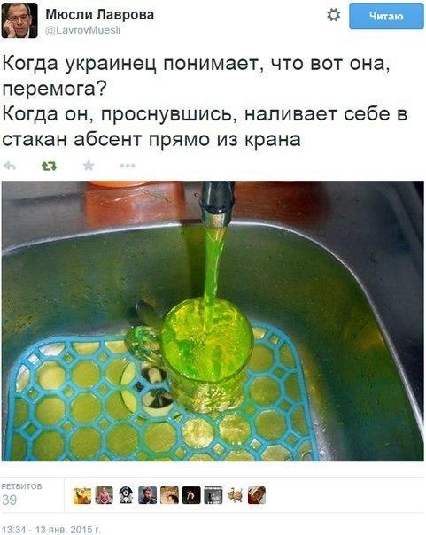 http://forumimage.ru/uploads/20150114/14212667505679960.jpg