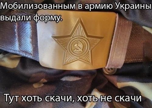 http://forumimage.ru/uploads/20150116/142139189292441824.jpg