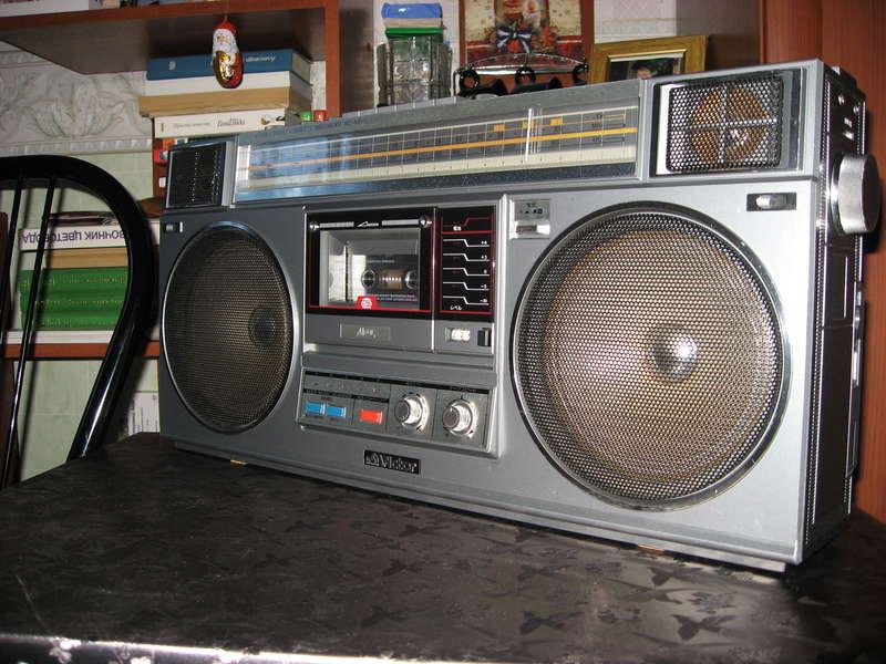 форум Алекса • Просмотр темы - Транзисторные радиоприёмники и магнитолы