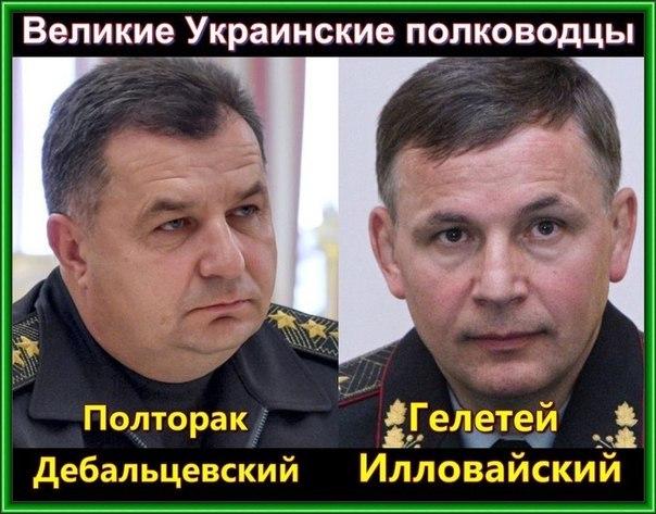 http://forumimage.ru/uploads/20150131/142273226372622559.jpg