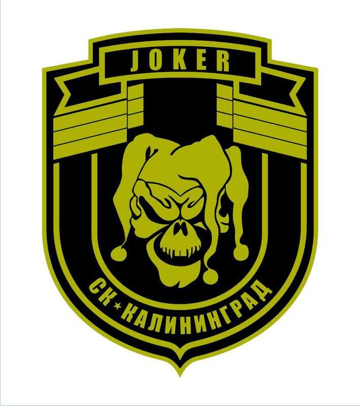 http://forumimage.ru/uploads/20150202/142287388284445853.jpg