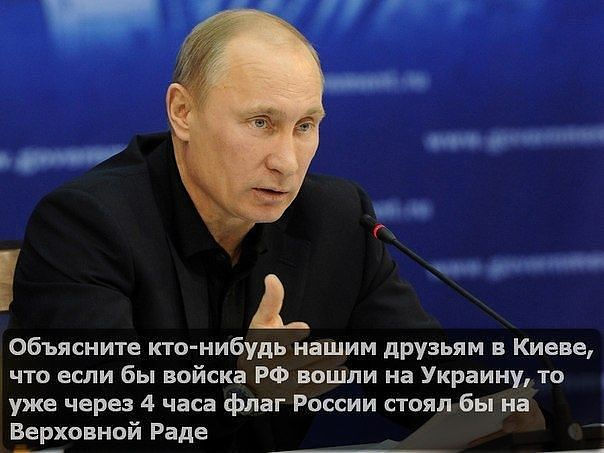 http://forumimage.ru/uploads/20150204/142304005019992041.jpg