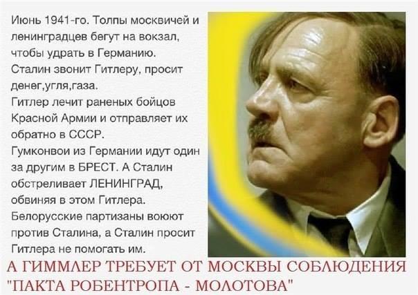 http://forumimage.ru/uploads/20150208/14233762977370683.jpg