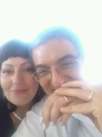 Как Bella Principessa стала итальянкой. Кидаю букет!!! • Форум Знакомства с иностранцами