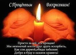 http://forumimage.ru/uploads/20150222/142458537709932420.jpg