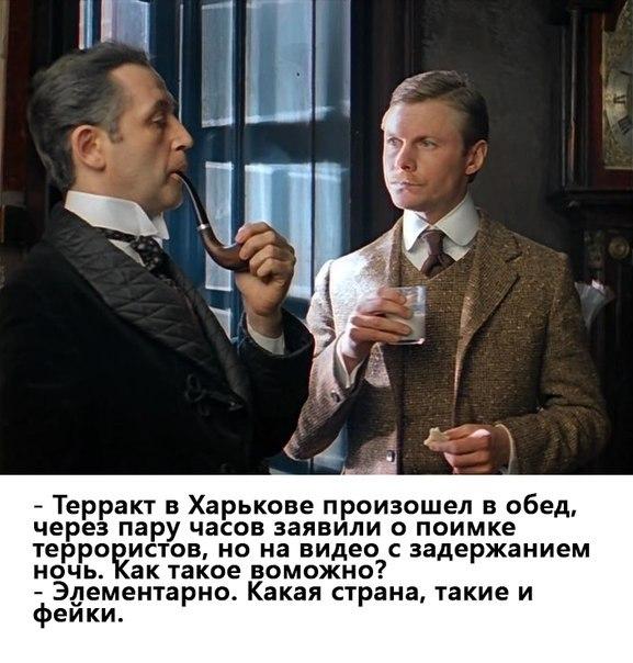 http://forumimage.ru/uploads/20150224/142477917355442584.jpg