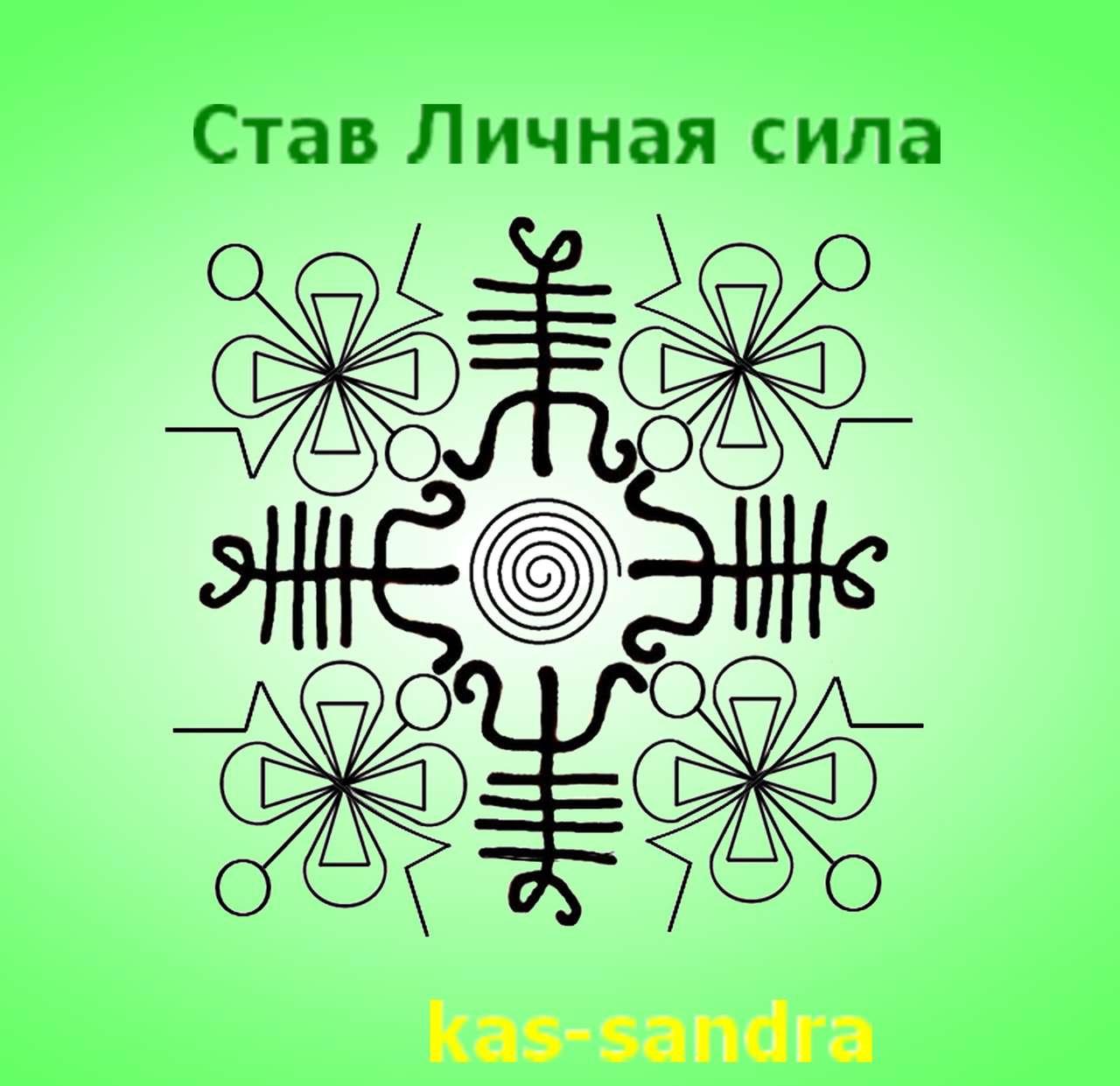 hudaya-daet-tolko-v-anal