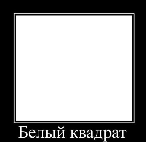 142626131696611288.jpg