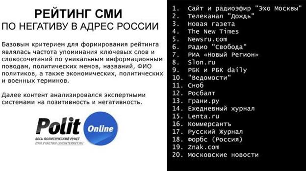 http://forumimage.ru/uploads/20150322/142701761742618319.jpg