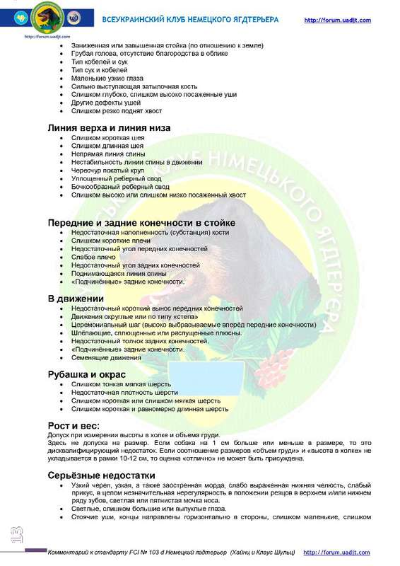 Евразия-2015 21-22 марта