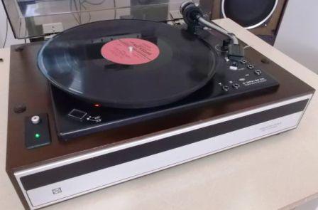 Радиотехника 001