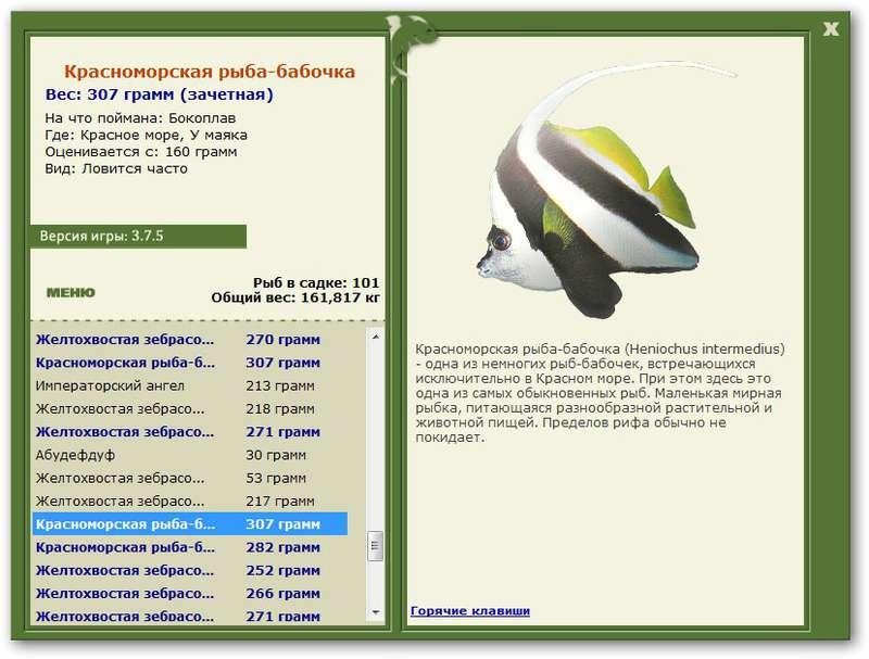 Рыбалка installsoft edition русская рыбалка atom